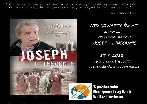 zaproszenie_17XI2012_WERSja_na_strone