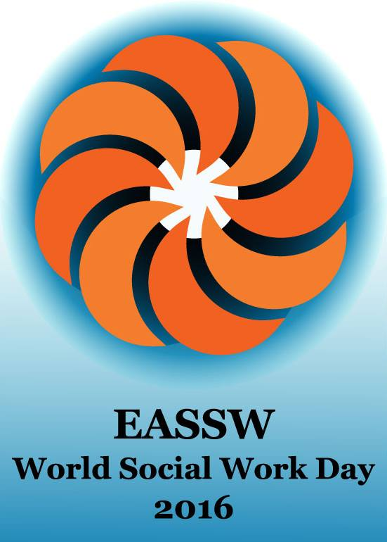 WSWD-EASSW