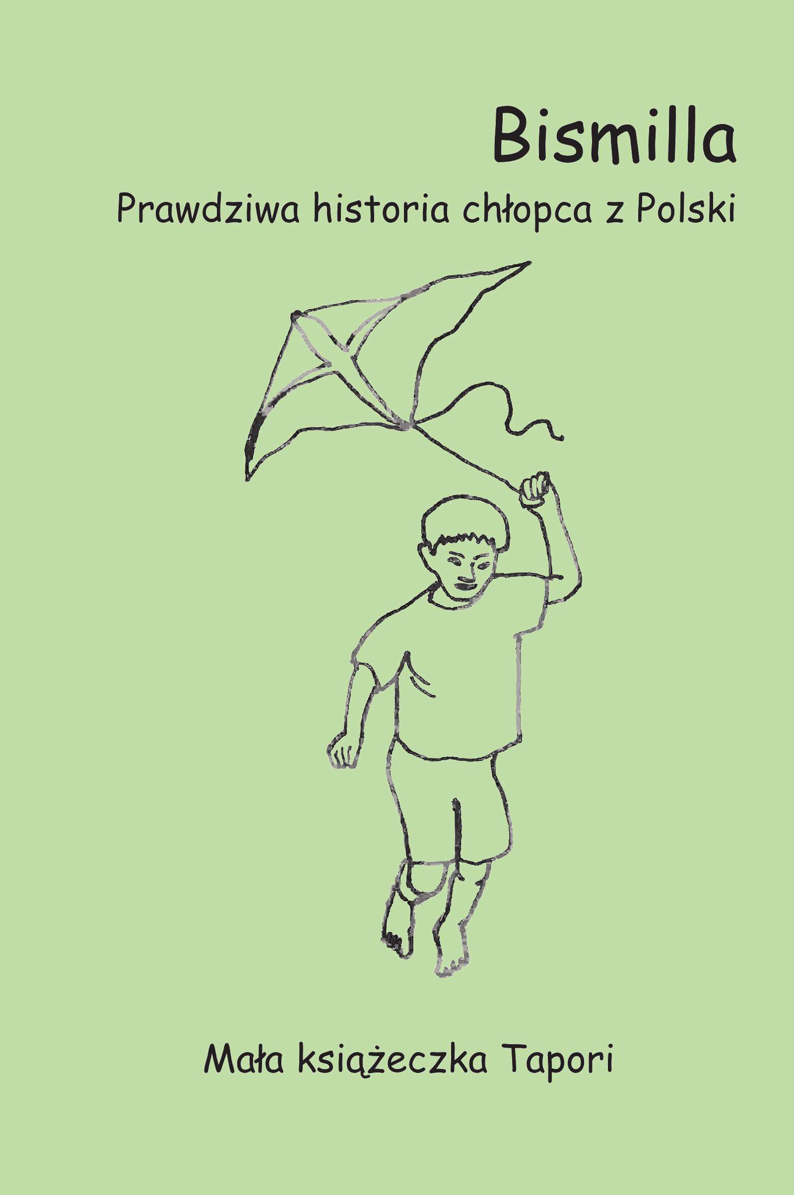 Historia Bismilli (pdf - internet)