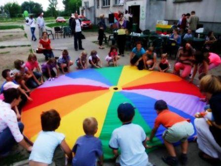 festiwal lata