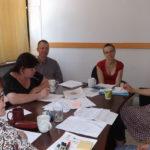 20170603_Spotkanie_Our_Voices (19)