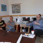 20170603_Spotkanie_Our_Voices (9)