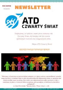 Newsletter ATD 03-2018 1