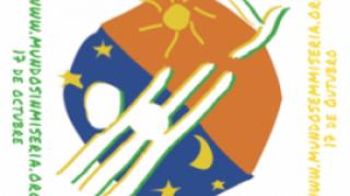 autocollant_-_sticker_0.preview