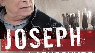 joseph-l_insoumis